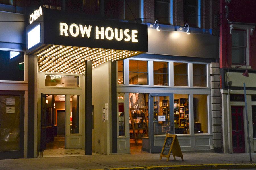 row house cinema pittsburgh